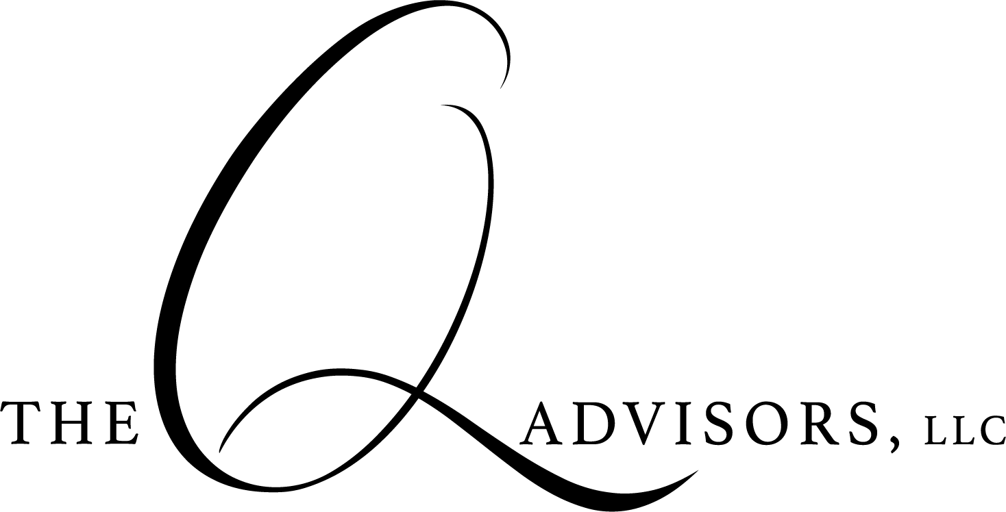 The Q Advisors, LLC